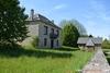 Stijlvol bourgeois huis met boomgaard Ref # Li688