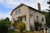 Robuust huis met grote tuinkavel Ref # Li708