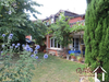 Twee huizen Ref # MP2036