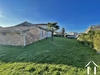 Vrijstaande woning geheel gerestaureerd Ref # MPMP2055
