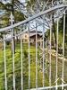 Gerenoveerd caractervol natuurstenen huis met zwembad een mooi uitzicht Ref # MPMP2056