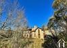 Stenen huis, mooi uitzicht uitzicht op de Pyreneeën Ref # MPMP2111