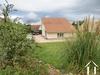 Mooiste  vakantiepark van frankrijk met een vrijstaand huis type Espace 85 m2 met een lekkere tuin van 520m2 gelegen in een luxe park Ref # MP2117