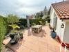 Mooiste  vakantiepark van frankrijk met een vrijstaand huis type Espace 80.5 m2 met een lekkere tuin van 390m2  Ref # MP2121