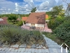 vrijstaand huis type Espace 80.5 m2 met een lekkere tuin van 390m2  gelegen in een luxe park Ref # MP2150