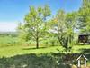 Bouw terrein met een prachtig uitzicht Ref # MP9038