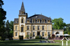 Chateau  Ref # MPC2002