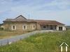 Prachtig verbouwd huis met veel mogelijkheden nabij Marciac Ref # MPC2044