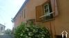Leuk stadshuis met studio en uitzicht op Pyreneeën Ref # MPC2065