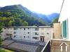 Appartement met uitzicht op de bergen  Ref # MPDJ011