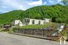 Prachtig appartement in een bergdorp  Ref # MPDJ029