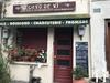 Groot woonhuis met winkel, cave à vin Ref # MPMPDJ053