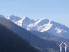Berghuis met buitengewoon uitzicht Ref # MPDJ056