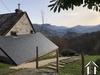 Berghuis met prachtig uitzicht Ref # MPDJ060