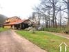 Grote villa met 1400m2 tuin Ref # MPDJ061