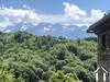 Mooi groot  dorpshuis met uitzicht! Ref # MPDJ069