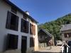 Groot huis in dorpje Ref # MPDJ074