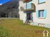 Appartement in bergdorp Ref # MPDK003
