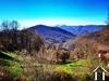Nieuw huis met uitzicht op de pyreneeen Ref # MPOA1884
