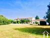Mooi huis met gite op een geweldige locatie en een prachtig uitzicht! Ref # MPOP0072