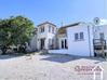 Luxueus huis met spectaculair uitzicht Ref # MPOP0080