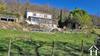 Natuurstenen huis uit 1880 140m2 met veranda en een tuin van 4200m2 Ref # MPP2019