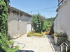 Twee aangrenzende dorpshuizen met binnenplaats 40m2 en terras 40m2 Ref # MPP2029