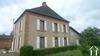 Stoer woonhuis met mogelijkheden nabij Marciac Ref # MPPC2022