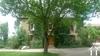 Prachtig gerenoveerd familiehuis met grote gîte en prachtig uitzicht Ref # MPPC2037