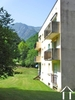Appartement in bergdorp Ref # MPPDJ021