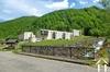 Prachtig appartement op de begane grond van ca. 79m2, gelegen in een bergdorp waar rust en natuur op Ref # MPPDJ029