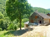 Mooi natuurstenen berghuis van ca. 110m², gerenoveerd, met terras en terrein van ca. 800m2 waar u k Ref # MPPDJ032