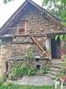 Mooi, natuurstenen huis in een rustig gehucht van ca. 176m², 110m2 bewoonbaar en smaakvol gerenovee Ref # MPPDJ039
