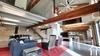 onder architectuur gerestaureerde wijncave, 414m² op een grondstuk van 2544m2 Magnifiek uitzicht ov Ref # MPPMLP480