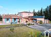 Franse villa (163 m²) met afgesloten tuin (1.750 m²) en uitzicht op de bergen Ref # MPPOP0087