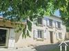 Privé huis met 4 slaapkamers (200m2), met grote tuinen (10.000m2) en zwembad op een geweldige locat Ref # MPPOP0091