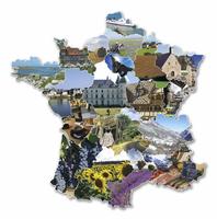 Frankrijk is