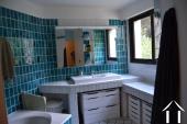 Verrassende architectenvilla met zwembad en gastenverblijf Ref # 11-2231 foto 4