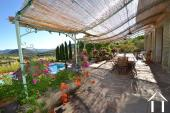 Un air de Provence dans le Languedoc ! Ref # 2368 foto 3