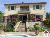 Un air de Provence dans le Languedoc ! Ref # 2368 foto 4