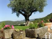 Un air de Provence dans le Languedoc ! Ref # 2368 foto 5