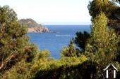 Villa Esconado nabij het strand en de haven Ref # 11-2330 foto 4