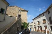 Historisch dorpshuis op 25 minuten afstand van de stranden Ref # 11-2397 foto 3