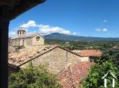 Proef, ervaar en beleef de echte Provence! Ref # 11-2377 foto 1