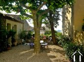 Proef, ervaar en beleef de echte Provence! Ref # 11-2377 foto 8