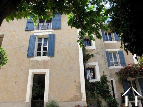 Proef, ervaar en beleef de echte Provence! Ref # 11-2376