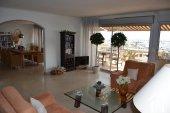 Ruim appartement met uitzonderlijke ligging en zeezicht Ref # 11-2317 foto 3
