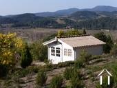 Villa met vergezichten nabij rivier en centrum Ref # 09-6664 foto 5