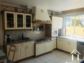Huis met 4 slaapkamers en rust tussen Agde en stranden Ref # 11-2394 foto 3