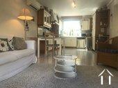 Huis met 4 slaapkamers en rust tussen Agde en stranden Ref # 11-2394 foto 4